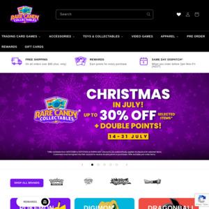 rarecandycollectables.com.au