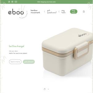 eboo.com.au