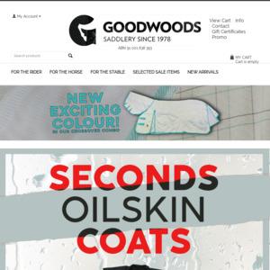 goodwoods.com.au