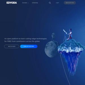 edyoda.com