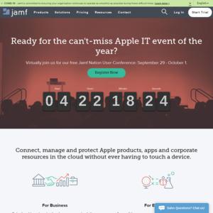 jamf.com