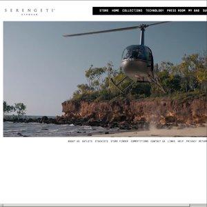 serengetieyewear.com.au