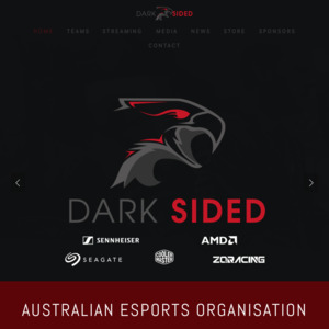 darksided.pro