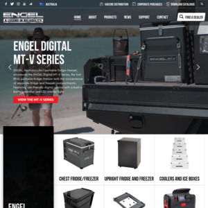 engelaustralia.com.au
