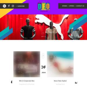 dfojindalee.com.au