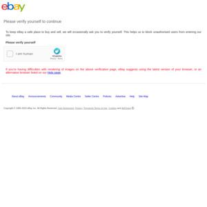 eBay Australia titan_gear