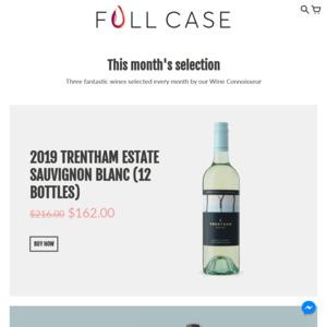fullcase.com.au