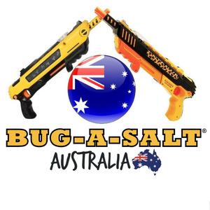 Bug-A-Salt Australia