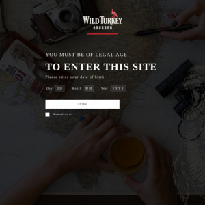 wildturkeybourbon.com.au