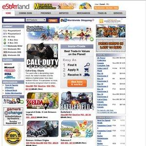 estarland.com