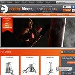 Calibre Fitness