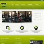 fitnessplus.net.au