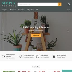 simplyhomeware.com.au