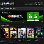 Gacoshop.com