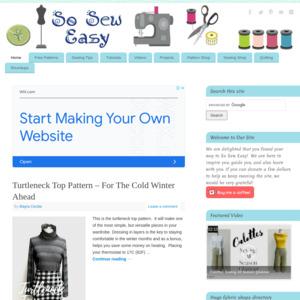 so-sew-easy.com