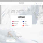Factionskis.com