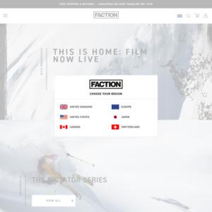 factionskis.com