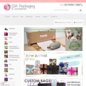 giftpackaging.com.au