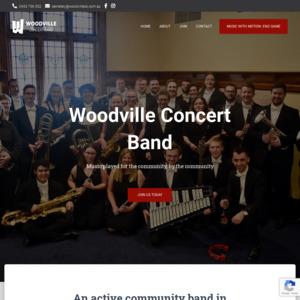 woodvillecb.com.au