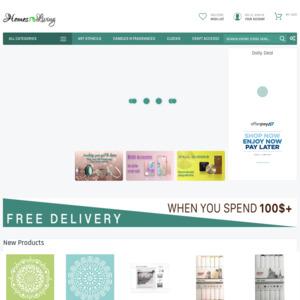 homesnliving.com.au