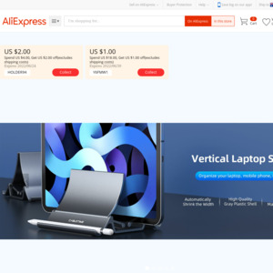 CABLETIME Official Store