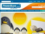 PowerBuys