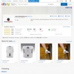 eBay Australia nationwideappliances