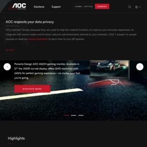 aocgaming.com