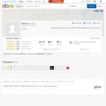 eBay Australia tmart.oz
