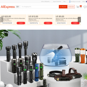 Sofirn Official Store