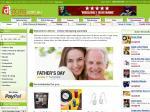 dStore.com.au