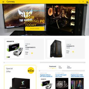 conneqcomputers.com.au