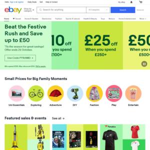 Ebay Uk Gift Cards Problem Ozbargain Forums