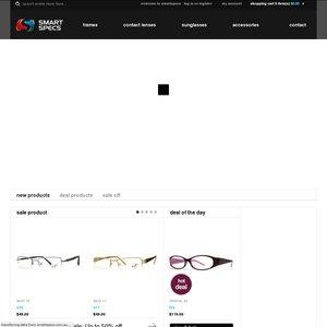 Smart Specs