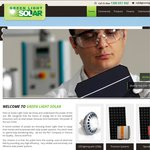 Green Light Solar