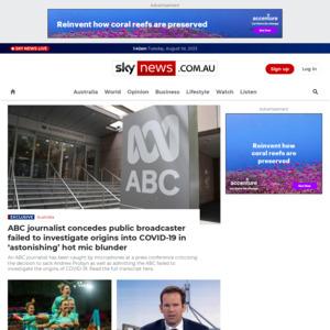 skynews.com.au