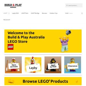 buildandplay.com.au