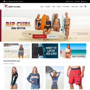 ripcurl.com.au