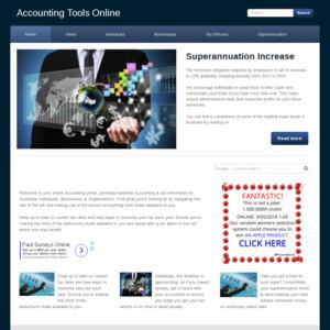 ato.com.au
