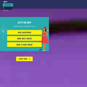 holeymoley.com.au