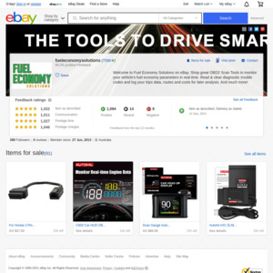 fueleconomysolutions.com.au