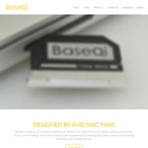 baseqi.com