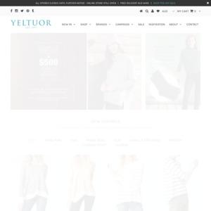 yeltuor.com.au