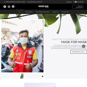 missionmask.com.au