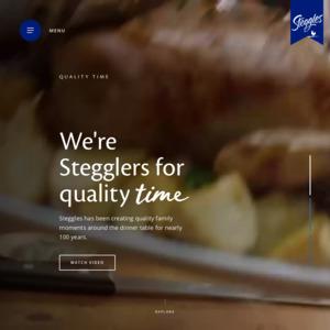 steggles.com.au