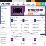 crownbet.com.au