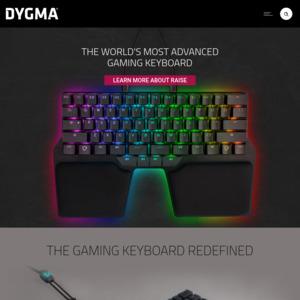 dygma.com