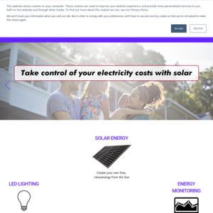 Eko Energy