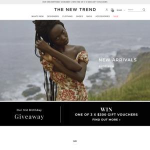 thenewtrend.com.au