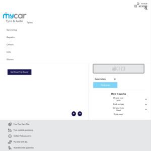 mycar.com.au